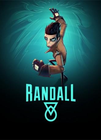 Randall – CODEX | +Update v1.02