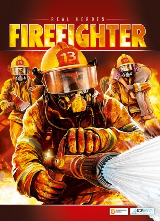 Real Heroes Firefighter Remastered – TiNYiSO