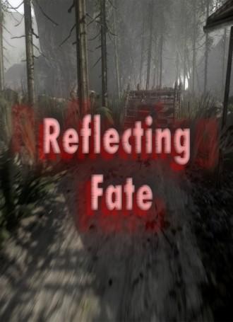 Reflecting Fate – PLAZA