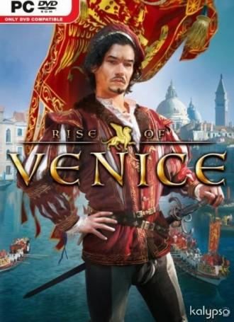 Rise of Venice: Gold Edition – PROPHET