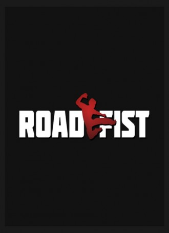 Road Fist – PLAZA