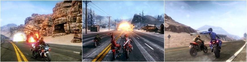 Road Redemption PC 2017 mega uploaded uptobox