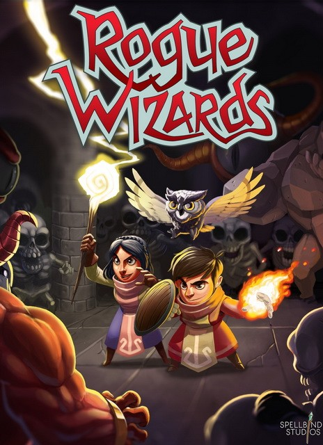 rogue-wizards-cover-pc-game