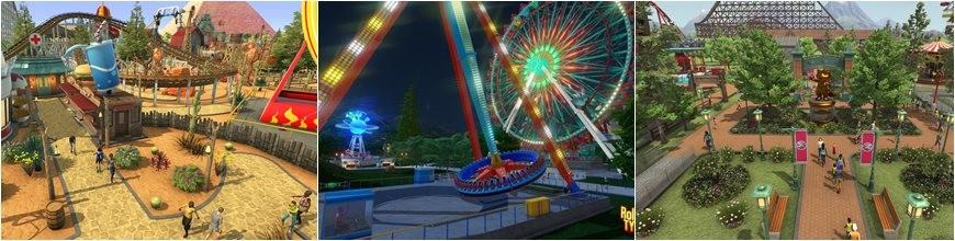 rollercoaster-tycoon-world-pc