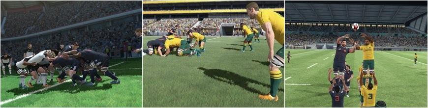 Rugby.18-SKIDROW crack torrent mega uploaded