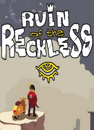 Ruin of the Reckless – GOG   +Update 1.0.2d