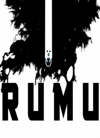 Rumu -v2.0- PLAZA