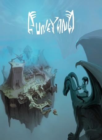 Runeyana – SKIDROW