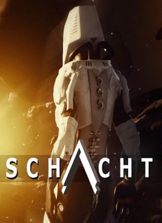 Schacht – HI2U