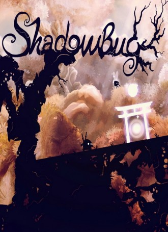 Shadow Bug – ALiAS