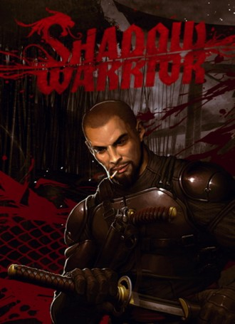 Shadow Warrior v1.5 – PROPHET