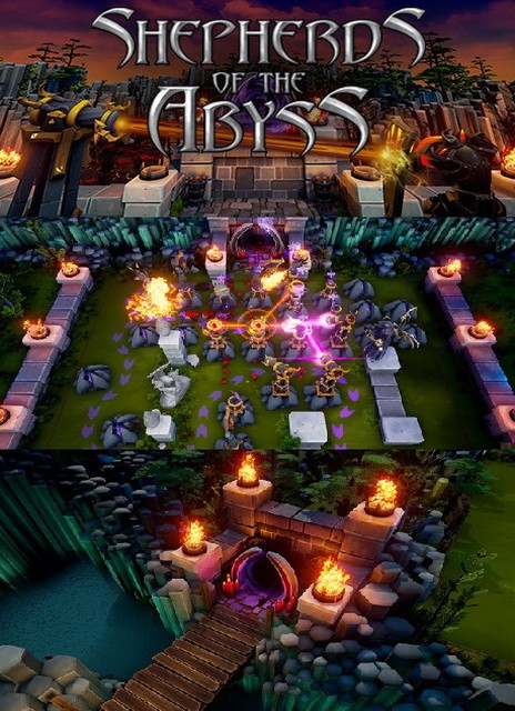 shepherds-of-the-abyss-pc-game-download