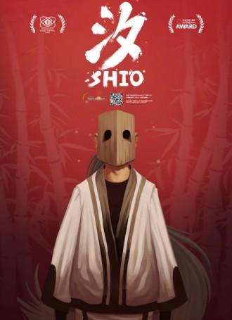 Shio – HI2U | +Update v1.1.5