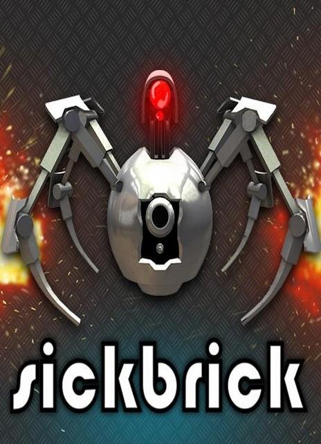 Sickbrick.2.0.Directors.Cut-PLAZA