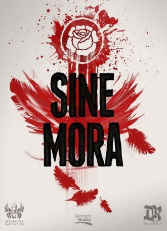 Sine Mora EX – GOG
