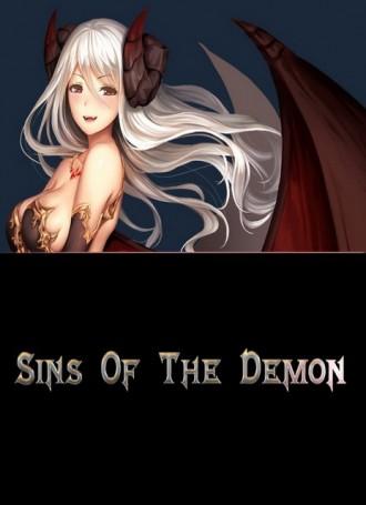Sins Of The Demon RPG – PROPHET