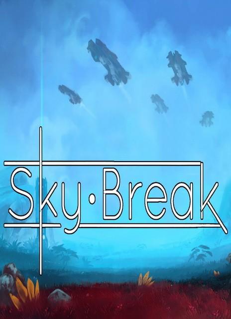 sky-break-pc-game-2016-cracked