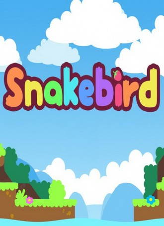 Snakebird – DARKSiDERS