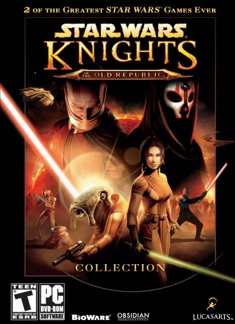 pc crack star the old knights wars republic of