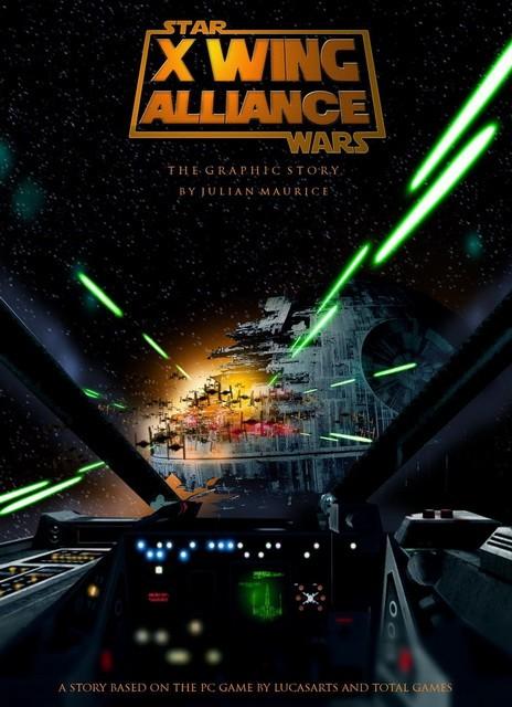 Star.Wars.X-Wing.Alliance