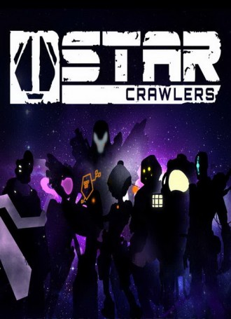 StarCrawlers – GOG | +Update v1.0.3.2