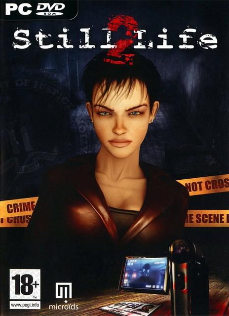 Still life 2 pc game torrent download niagrara falls casino