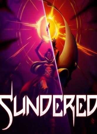 Sundered – GOG