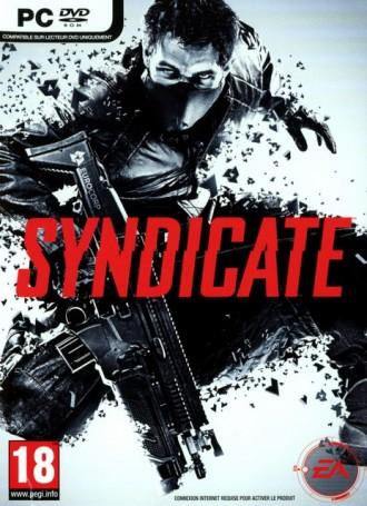 Syndicate – POSTMORTEM