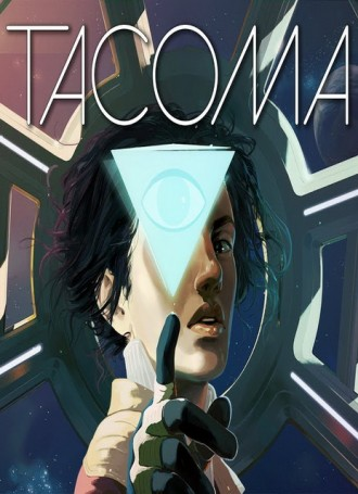 Tacoma – GOG | +Update v121417