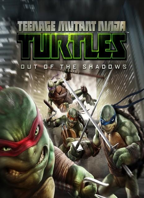 Mutant chronicles game