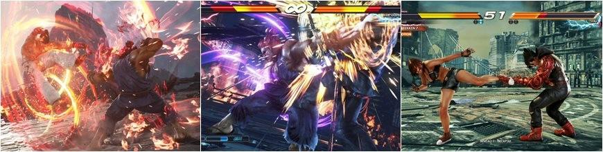 Tekken7 cracked full game torrent rapidgator mega