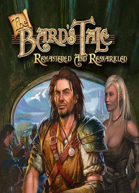 The.Bards.Tale.Remastered.and.Resnarkled-PLAZA