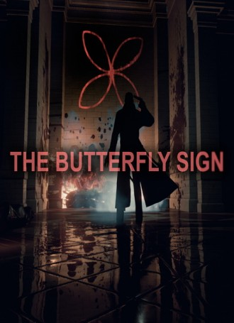 The Butterfly Sign – PROPHET