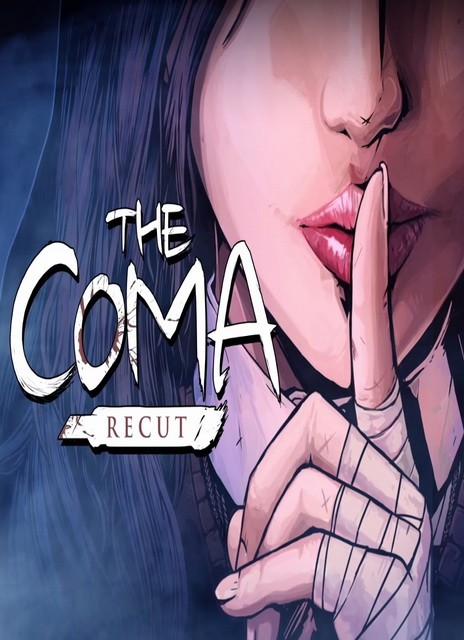 The Coma: Recut gog torrent mega rapidgator download