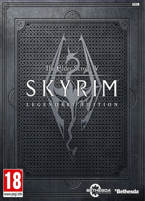 skyrim special edition update download codex