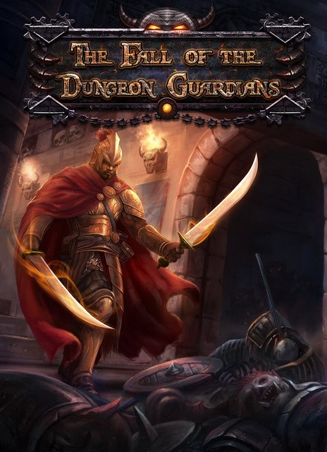 The fall of the dungeon guardians - enhanced edition download free mac