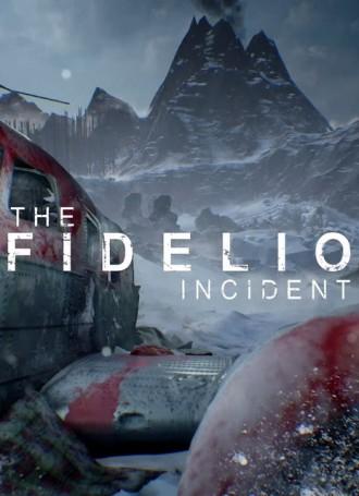 The Fidelio Incident – HI2U