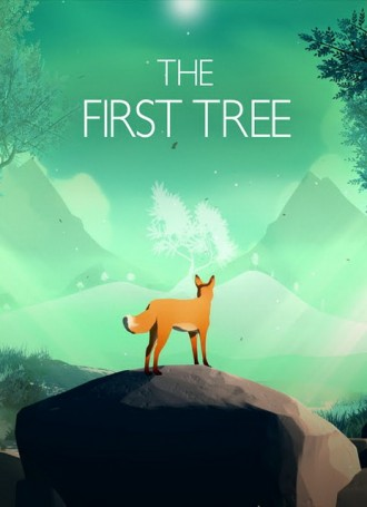 The First Tree – RELOADED