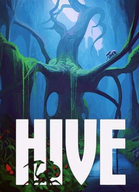 The.Hive-CODEX