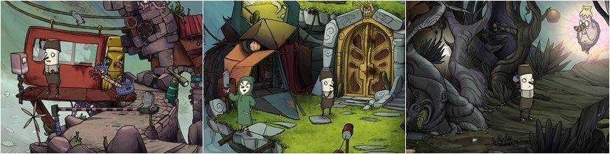 The Inner World The Last Wind Monk gog torrent mega uptobox