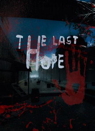 The Last Hope Remastered – HI2U