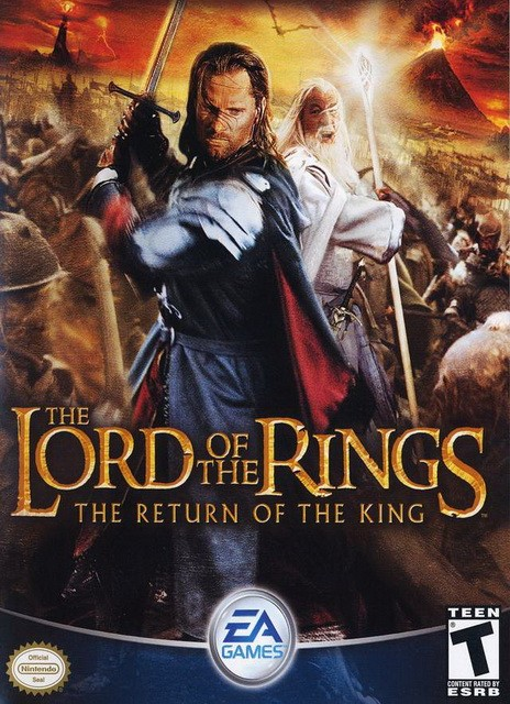 Lord_Of_The_Rings_The_Return_Of_The_King-FLT
