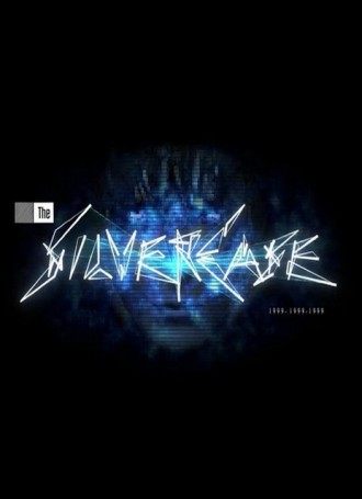 The Silver Case : Deluxe Edition – GOG   +Update 1.10