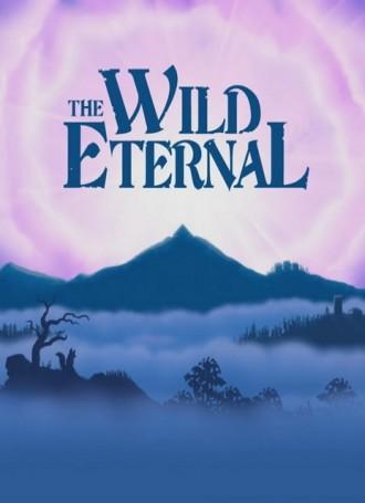 The Wild Eternal – PLAZA   +Update v1.1.1a