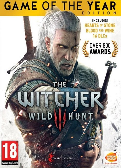 witcher 3 polish language pack gog download