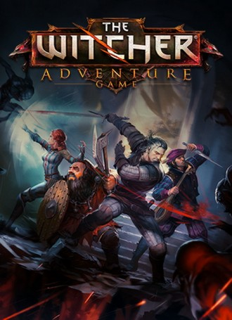 the witcher 3 pcgames download