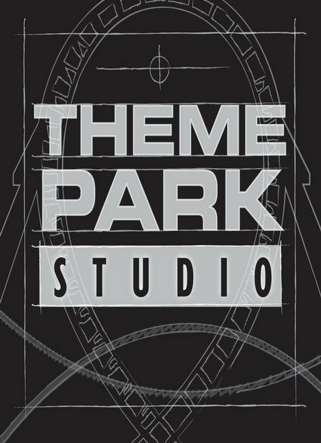 theme-park-studio-pc