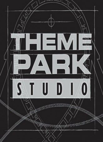 Theme Park Studio – SKIDROW