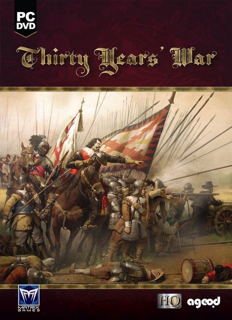 thirty-years-war-cover-pc