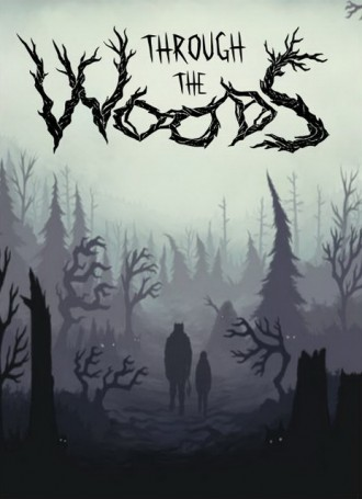 Through the Woods: Collector's Edition – GOG | +Update 2.1.03